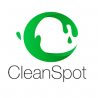 Cleanspot