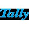 Mannesman Tally