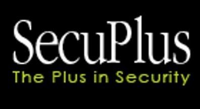 Secuplus