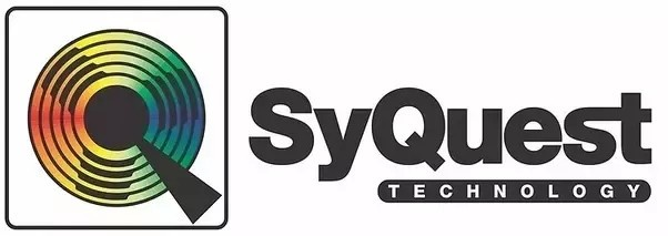 Syquest