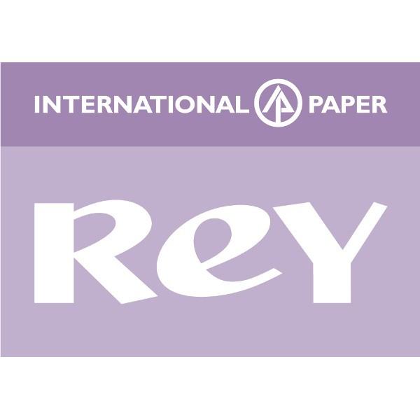 Reycopy