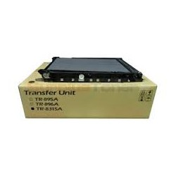 KYOCERA TRANSFER BELT CS2551CI