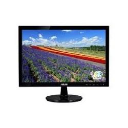 """ASUS MONITOR LCD LED 19""""..."""