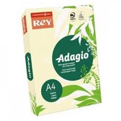 ADAGIO CAIXA PAPEL A4 80GR...