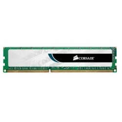 CORSAIR MEMÓRIA DIMM 4 GB....