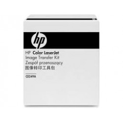 HP KIT TRANSF....
