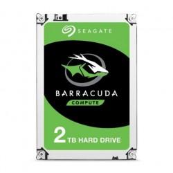"""SEAGATE BARRACUDA SATA 3.5""""..."""