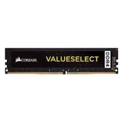 CORSAIR MEMÓRIA DIMM 8GB....