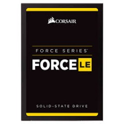 CORSAIR FORCE SSD 240GB....