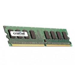 CRUCIAL MEMÓRIA DIMM 4GB...