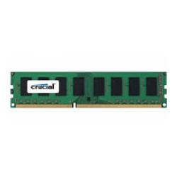 CRUCIAL MEMÓRIA DIMM 4 GB....