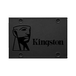 KINGSTON SSD 960GB. SSDNOW...