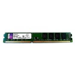 KINGSTON MEMÓRIA DIMM 8GB....