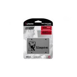 KINGSTON SSDNOW UV500...