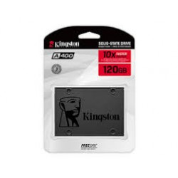 KINGSTON SSD 120GB. SSDNOW...