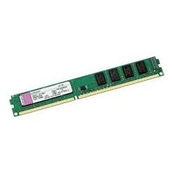DIMM KINGSTON 2 GB. DDR3-1333