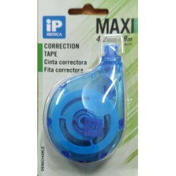 CORRECTOR FITA MAXI 4,2mm X...