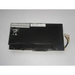 ASUS BATERIA NETBOOK EEE PC...