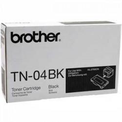 BROTHER HL-2700CN/9420CN...