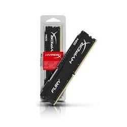 KINGSTON MEMÓRIA DIMM 16GB....