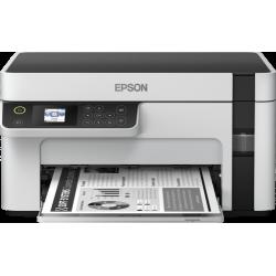 EPSON ECOTANK ET-M2120...