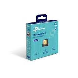 TP-LINK ADAPTADOR NANO USB...