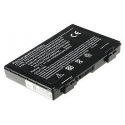 ASUS BATERIA 2-POWER CPX...