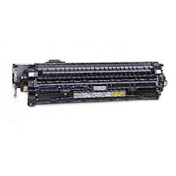 IBM INFOPRINT 1228/1357/LX...