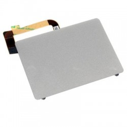 TOUCHPAD APPLE MAC A1297