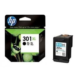 HP  DESKJET 1050/2050/2050S...
