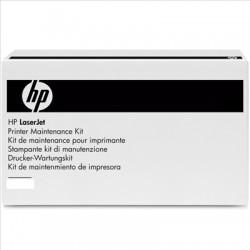HP LASERJET  5M...