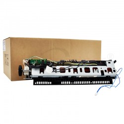 HP LASERJET 1018/1020 - KIT...