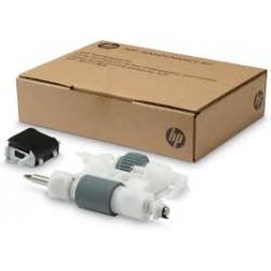 HP CM4540/M4555 KIT...