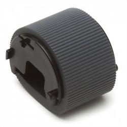 HP PICKUP ROLLER P2035/P2055