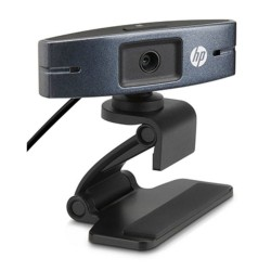 HP WEBCAM HD 2300 EUROPE