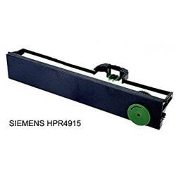 SIEMENS-NIXDORF HPR4915