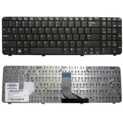 TECLADO HP CQ61-G61 PT