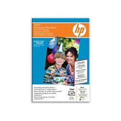 HP PAPEL FOTO PREMIUM...