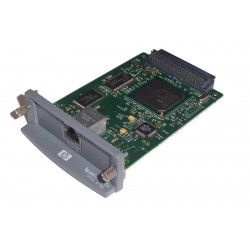 HP JETDIRECT 620N - PLACA...