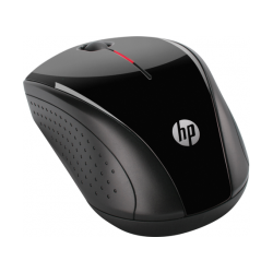 MOUSE HP WIRELESS LASER...