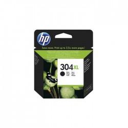 HP DESKJET 3720/3730 PRETO...
