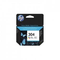 HP DESKJET 3720/3730...
