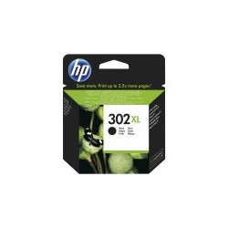 HP OFFICEJET 3800/3830...