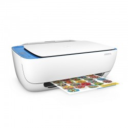 HP DESKJET 3639 ALL-IN-ONE...
