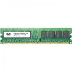 HP 2X4GB. DDR2 800 ECC...