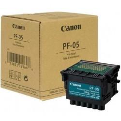 CANON IPF 8400 CABEÇA...