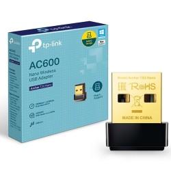 TPLINK PEN WIFI USB 600Mbps...