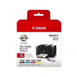 CANON  MAXIFY MB2050/MB2350...