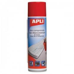 APLI AR COMPRIMIDO 400ML(...