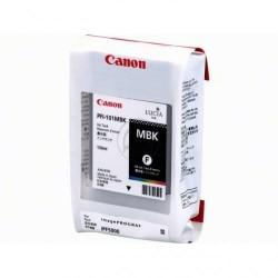 CANON  IPF5000/6000...